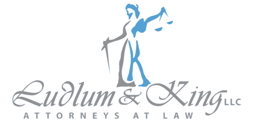 Ludlum & KIng, LLC